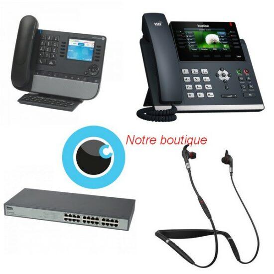 boutique-norettes-communication