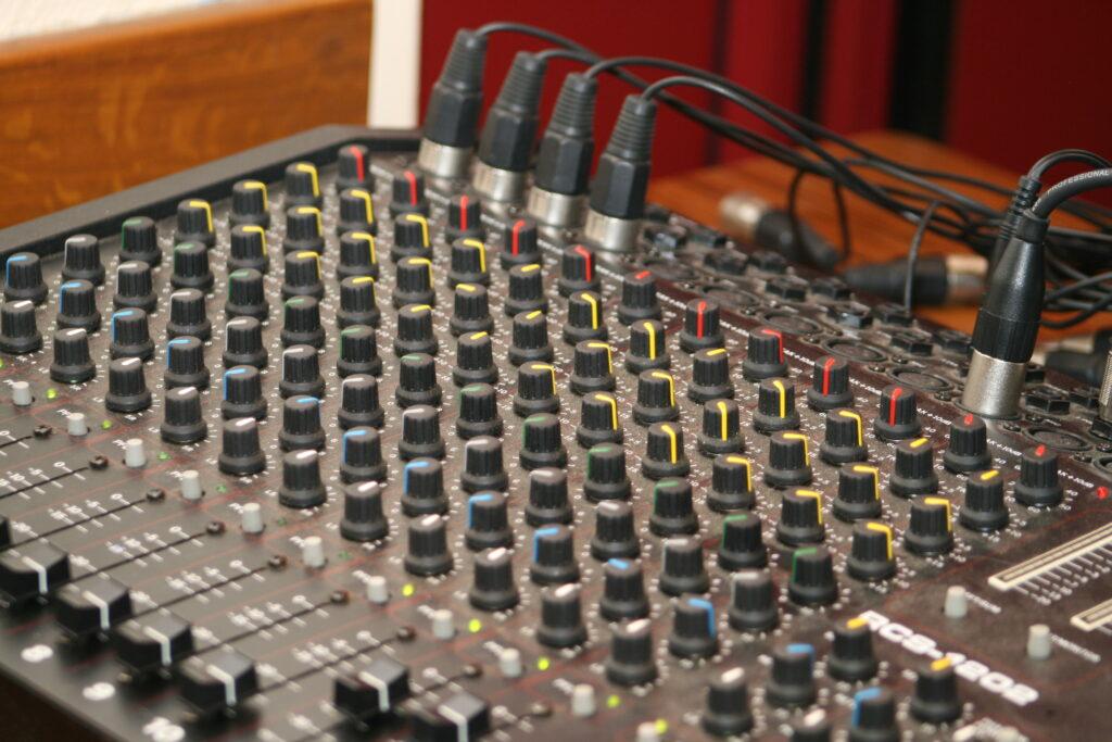 norettes-communication-studio