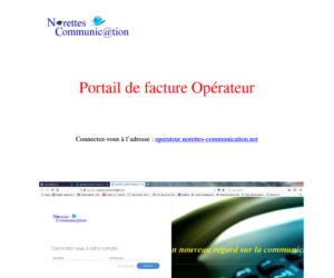 Norettes-Communication-image-doc-site-2
