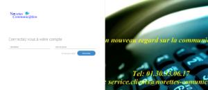 Norettes-Communication-image-doc-site-3