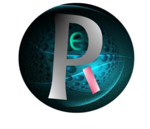 Norettes-Communication-logo-pro-en-reseau