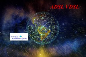 norettes-communication-adsl-vdsl
