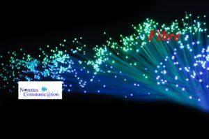 norettes-communication-fibre