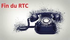 Norettes-Communication-Fin-RTC