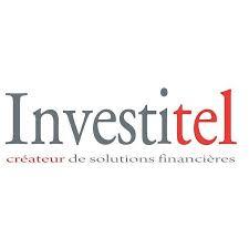 Norettes-Communication-logo-investitel
