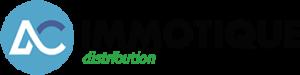 Norettes-Communication-logo-immotique-distribution