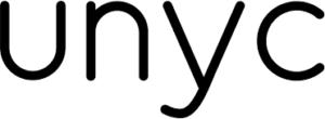 logo-unyc