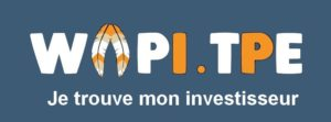 Norettes-Communication-logo-wapi-tpe
