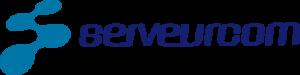 Norettes-Communication-logo_ServeurCom_RVB