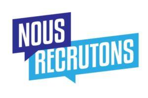 Offre-d-emploi-rejoignez-norettes-communication