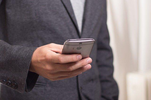 norettes-communication-standard-mobile