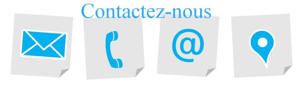norettes-communication-contactez-nous