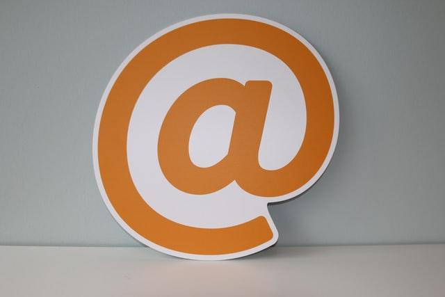 Norettes Communication emails FAI danger